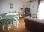 Location Appartement 3 pièces 63m² Vaux-sur-Mer (17640) - Photo 1