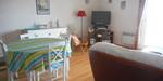 Renting Apartment 3 rooms 63m² Vaux-sur-Mer (17640) - Photo 1