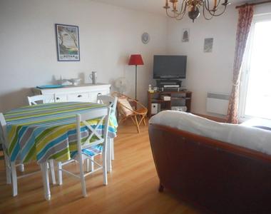 Location Appartement 3 pièces 63m² Vaux-sur-Mer (17640) - photo