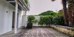 Sale House 3 rooms 91m² ROYAN - Photo 6