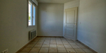 Renting House 4 rooms 76m² Royan (17200) - Photo 9