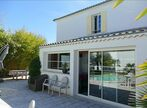 Sale House 7 rooms 205m² VAUX SUR MER - Photo 6
