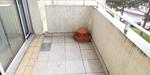 Renting Apartment 2 rooms 38m² Royan (17200) - Photo 12
