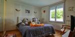 Sale House 4 rooms 145m² ROYAN - Photo 14