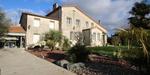 Vente Maison 8 pièces 330m² SAINT SULPICE DE ROYAN - Photo 2