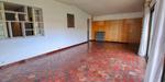 Vente Maison 10 pièces 230m² ROYAN - Photo 4