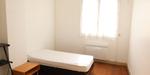 Location Appartement 4 pièces 86m² Royan (17200) - Photo 13