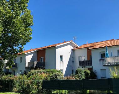 Sale Apartment 3 rooms 58m² ROYAN - photo