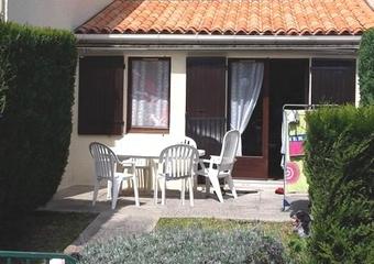 Location Maison 3 pièces 41m² Vaux-sur-Mer (17640) - Photo 1