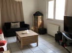 Renting House 5 rooms 118m² Royan (17200) - Photo 3
