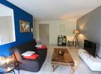 Vente Appartement 2 pièces 48m² ROYAN - Photo 3
