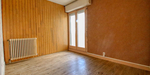 Vente Appartement 3 pièces 77m² ROYAN - Photo 10