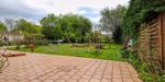 Vente Maison 4 pièces 79m² BREUILLET - Photo 6