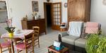 Sale Apartment 3 rooms 69m² ROYAN - Photo 3
