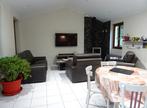 Vente Maison 4 pièces 90m² CHAILLEVETTE - Photo 2