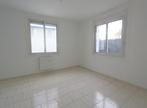Vente Appartement 2 pièces 34m² ROYAN - Photo 4