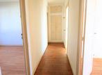 Vente Appartement 3 pièces 70m² ROYAN - Photo 4