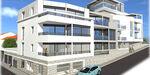 Sale Apartment 3 rooms 91m² ROYAN - Photo 2