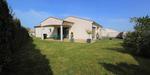 Sale House 5 rooms 119m² BREUILLET - Photo 1