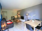 Vente Appartement 2 pièces 48m² ROYAN - Photo 2