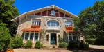 Vente Maison 11 pièces 300m² ROYAN - Photo 1