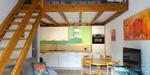 Location Maison 2 pièces 50m² Vaux-sur-Mer (17640) - Photo 3