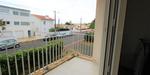 Sale Apartment 2 rooms 49m² ROYAN - Photo 6