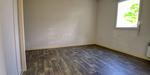 Sale Apartment 2 rooms 37m² MEDIS - Photo 5