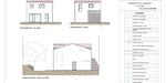 Sale House 4 rooms 89m² VAUX SUR MER - Photo 3