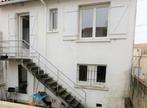 Vente Immeuble Royan - Photo 9