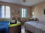 Vente Maison 5 pièces 150m² ROYAN - Photo 12