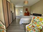 Sale House 5 rooms 156m² SAINT GEORGES DE DIDONNE - Photo 13