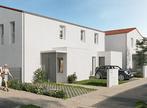Sale House 5 rooms 105m² VAUX SUR MER - Photo 1