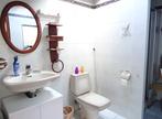 Vente Maison 4 pièces 90m² CHAILLEVETTE - Photo 5