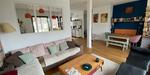 Vente Appartement 4 pièces 103m² royan - Photo 2