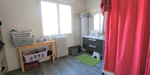 Sale House 7 rooms 240m² SAINT GEORGES DE DIDONNE - Photo 11