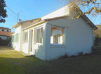 Location Maison 4 pièces 92m² Saint-Palais-sur-Mer (17420) - Photo 10