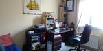 Sale House 4 rooms 137m² SAINT PALAIS SUR MER - Photo 8