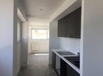 Sale Apartment 2 rooms 42m² ROYAN - Photo 1