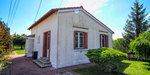 Sale House 4 rooms 96m² ROYAN - Photo 18