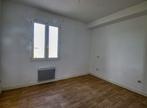 Vente Maison 5 pièces 116m² ROYAN - Photo 12