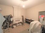 Sale House 9 rooms 529m² ARVERT - Photo 9