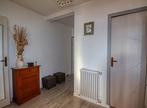 Sale Apartment 3 rooms 74m² ROYAN - Photo 13