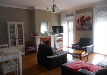 Location Appartement 4 pièces 108m² Royan (17200) - Photo 1