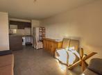 Sale Apartment 2 rooms 43m² ROYAN - Photo 7