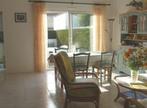 Location Maison 3 pièces 64m² Vaux-sur-Mer (17640) - Photo 2