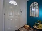 Sale House 4 rooms 101m² MORNAC SUR SEUDRE - Photo 3