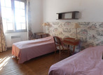 Renting House 6 rooms 121m² Saint-Palais-sur-Mer (17420) - Photo 3