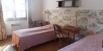 Location Maison 6 pièces 121m² Saint-Palais-sur-Mer (17420) - Photo 3