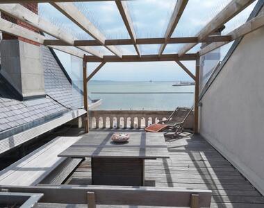 Vente Appartement 2 pièces 69m² ROYAN - photo